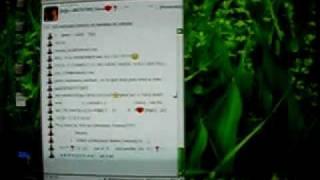 Bejeweled Twist Torrent Download Nds