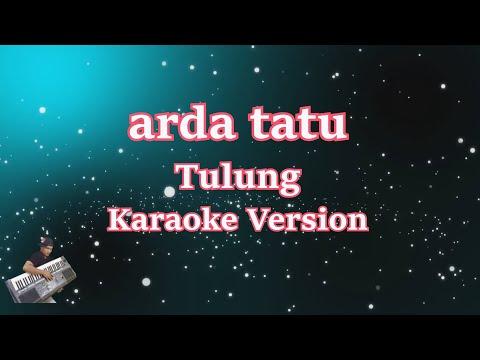 arda-tatu---tulung-(karaoke)-|-cberhibur