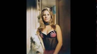Barbra Streisand Woman In Love Orignal Guilty HD
