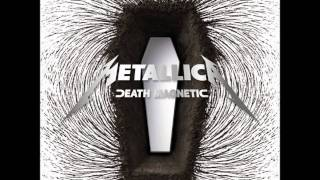 Metallica - Cyanide HQ + Lyrics