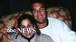 Scott Peterson becomes a prime suspect in his wife's disappearance | Nightline