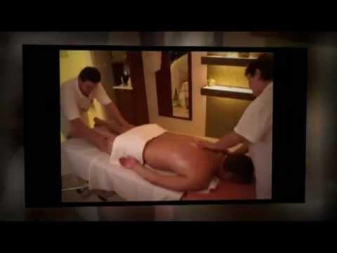 Natural Weight Loss Treatment Programs in Czech Health SPAs