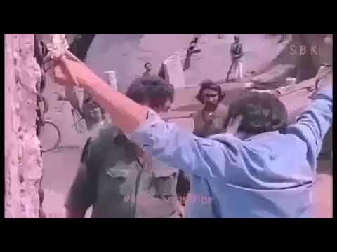 Hindi to Molson translate short movie