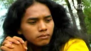 JHON KINAWA - Rindu Keremangan (MTV Karaoke Original)
