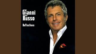 Italian Medley (Luna Mezzo Mare/Oh! Ma Ma/Oh Marie!/ That's Amore/Inamorata/Just Say I Love...