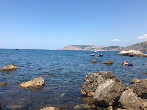 Новости туризма. Опять ограничения в Крыму. Как летать в Турцию на отдых.
