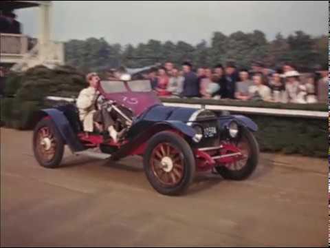 VMCCA First Meet - Sept 23, 1939 - Framingham, MA