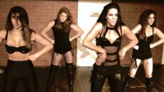 Hold It Against Me - Choreography by Michelle Jersey Maniscalco