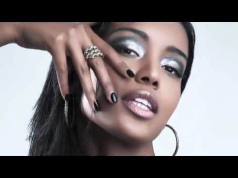 Garavelli Jewelry Video