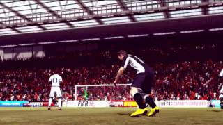 Fifa 12 | How to Make Friends on XBOX 360 by MrlBHZ