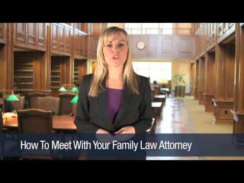 Los Gatos Divorce Litigation Lawyer | San Jose Contested Divorce Attorney | Santa Clara