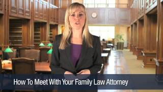 Benita Ventresca Video - Los Gatos Divorce Litigation Lawyer | San Jose Contested Divorce Attorney | Santa Clara