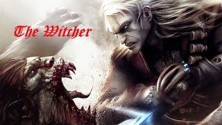 The Witcher. 15  серия (I часть) [Бездомные собаки]