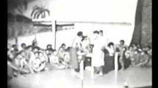 ioelu-ma-tamaiti-aoga-a-leulumoega