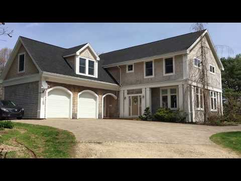 217 Borgel's Drive, Chester Basin, Nova Scotia video presentation