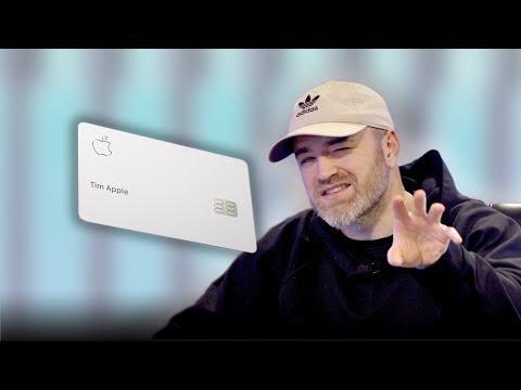 Apple's New Money Making Scheme
