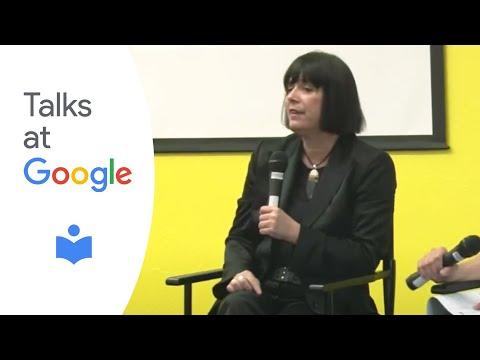 Eve Ensler | Talks at Google