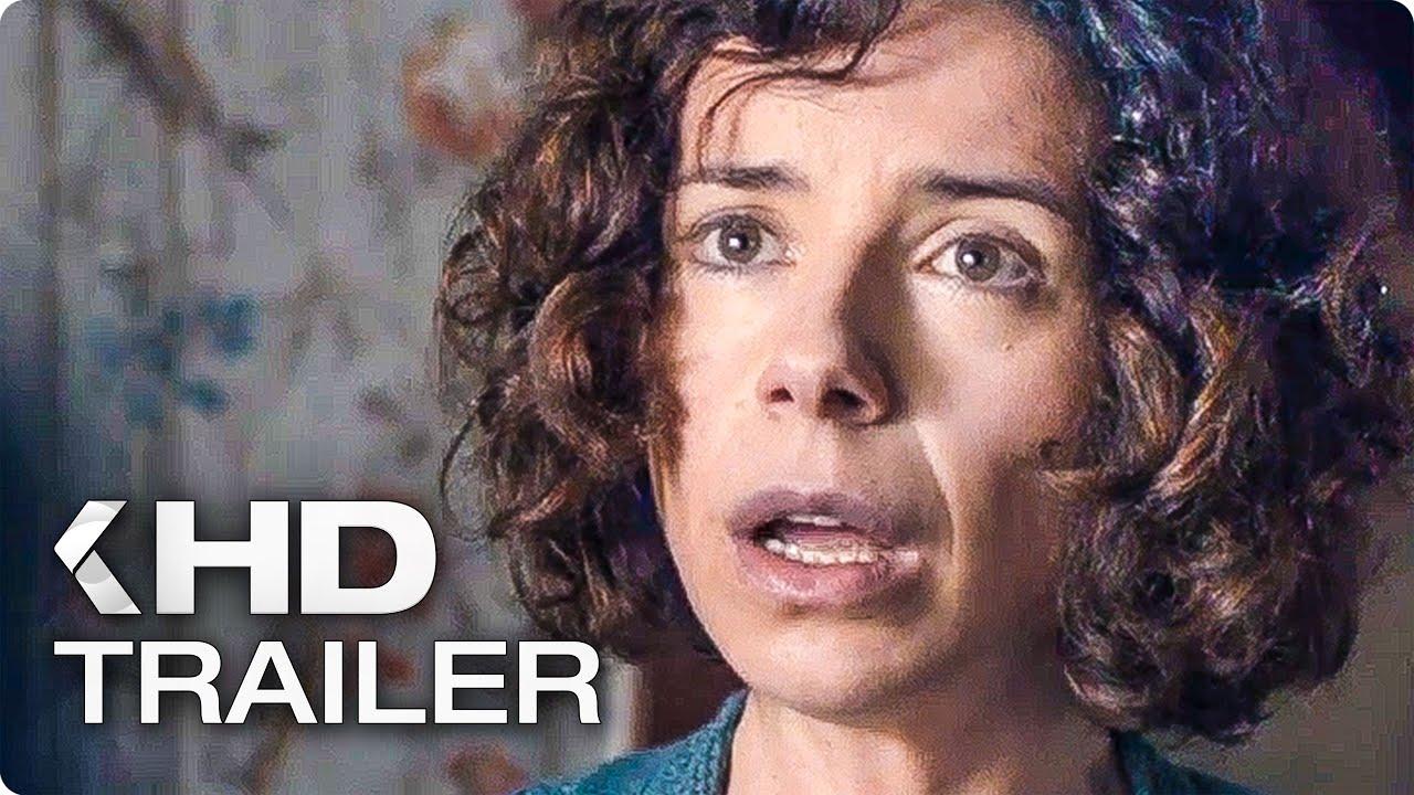 maudie trailer