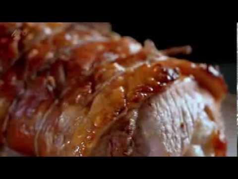 Gordon Ramsay's Ultimate Cookery Course S01E17