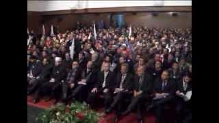 izborna skupština bdz u crnoj gori