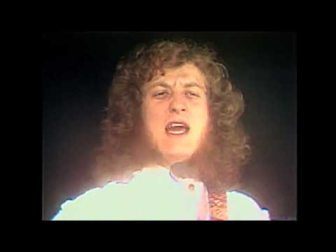 Slade - Far Far Away (With Lyrics) (1974) (HD)