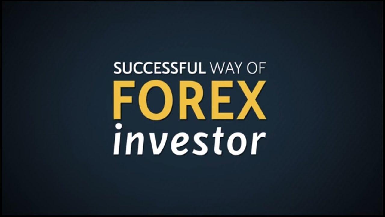 Jaką wiedzę powinien opanować inwestor na rynku CFD i Forex?