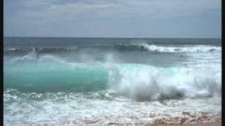 De Zee (Arena-Hymne) - Trijntje Oosterhuis