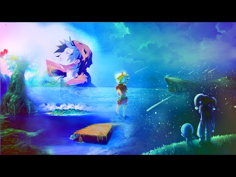 Chrono Cross Epic Orchestral Medley