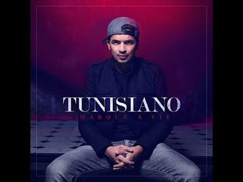 tunisiano album