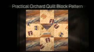 Beginner Quilting Patterns | Quilting Patterns | Free Quilting Patterns | Quilting Patterns Free