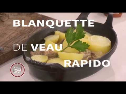 ma-recette-de-blanquette-de-veau---laurent-mariotte