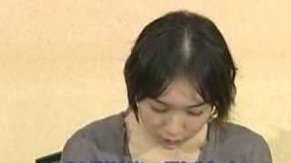 加護亜依(20)が、香港映画「功夫厨神(原題)」で仕事復帰すること...