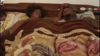 Latest Nollywood Movies || Village Runs Babes- Nigeria sexy movies+18