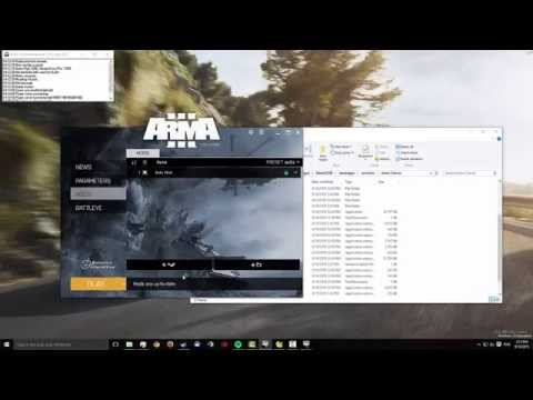 how to buy an arma 3 server