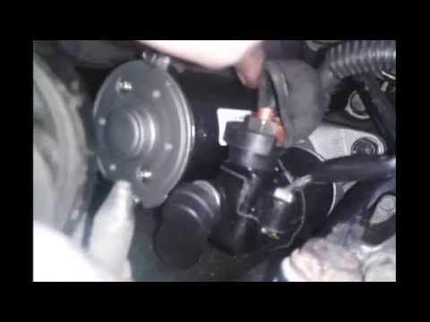 Hqdefault on 2005 Honda Civic Neutral Safety Switch
