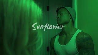 Baixar Post Malone, Swae Lee - Sunflower (Fan Video) (Spider-Man: Into the Spider-verse)