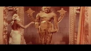 Sri Venkateswara Mahime Kannada Full Movie Kothari Films