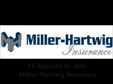 Become a Minnesota Independent Insurance Agent - MN Agent Jobs Employment Opportunity