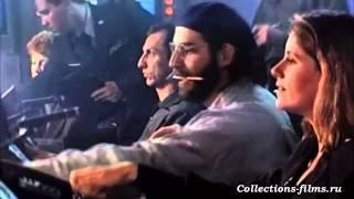 Фильм Звездные врата Лучший трейлер 1994)