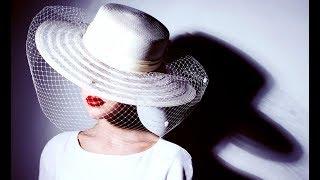 Female Vocal Trance / Part 5