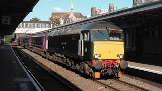 Great Western Green 57604