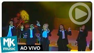 Voices - Digno (Ao Vivo)