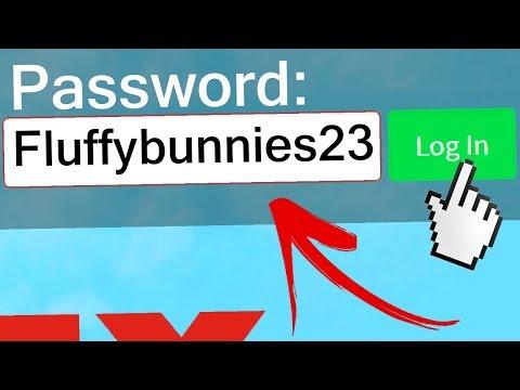 hacking dating websites