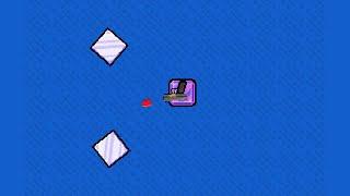 All-in-Gun · Game · Gameplay
