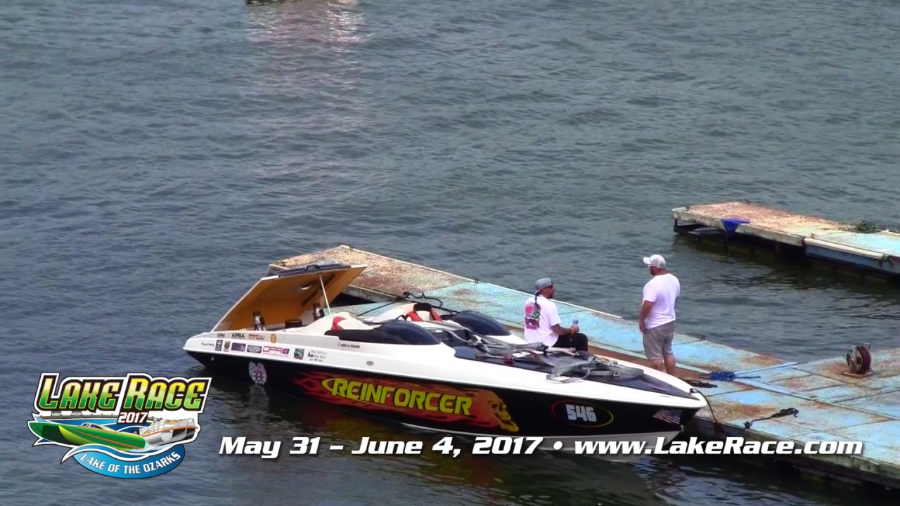 WATCH: Packed pool party at Lake of the Ozarks shows crowd ...