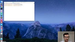 Sum of All Odd Fibonacci Numbers -- JavaScript -- Free Code Camp
