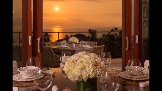 I404 Wailea Beach Villas Maui Hawaii Oceanfront Luxury Vacation Rental
