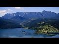 """Túra az """"ezeréves határon"""" 2014. /Csalho,Erdély/ FullHD 1080p"""