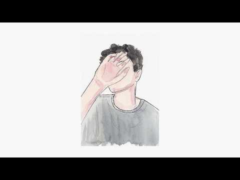 Finding hope | 3 a.m. playlist