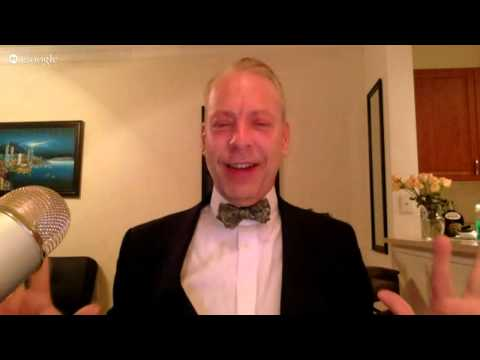 Jeffrey Tucker – Liberty Classics: Socialism